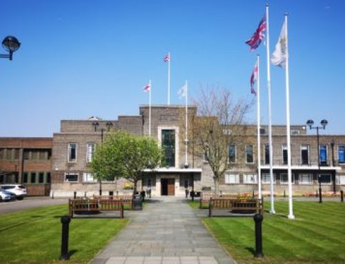 Havering Council contact numbers