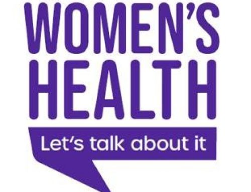 Women's Health Strategy: Call for Evidence