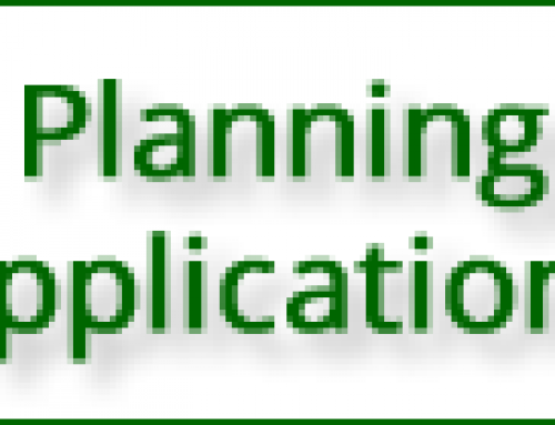 Planning applications in Havering (13 – 20 July 2021)